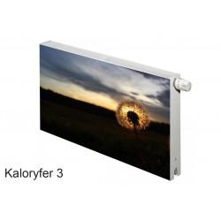 Magnes na kaloryfer dmuchawce zachód słońca 3