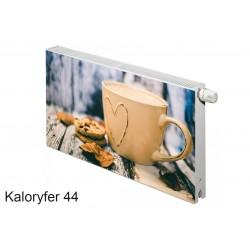 Magnes na kaloryfer kawa 44