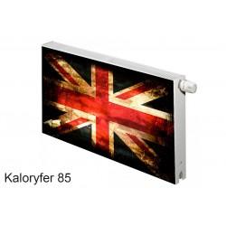 Magnes na kaloryfer flaga 85