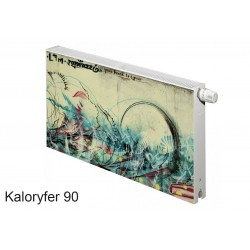 copy of Magnes na kaloryfer