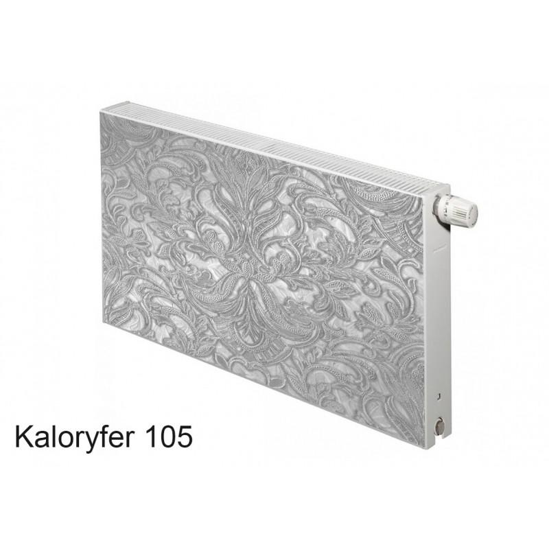 Magnes na kaloryfer glamour 105