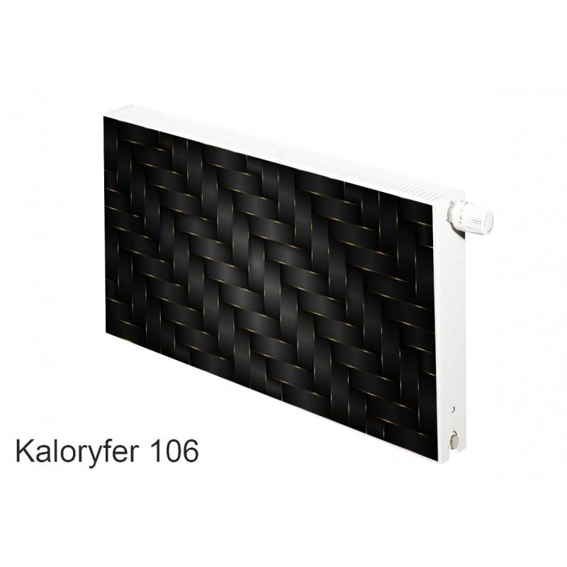 Magnes na kaloryfer glamour 106