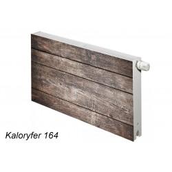 Magnes na kaloryfer drewno 164