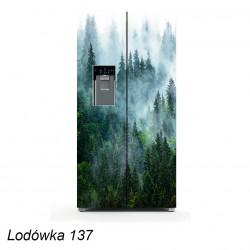 copy of Lodówka side by...
