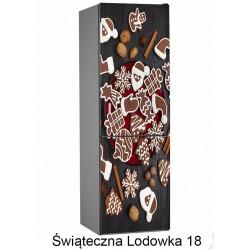 copy of Lodówka 1