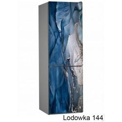 Lodówka 144