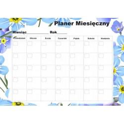 copy of Planer Miesięczny...